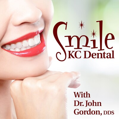 Smile KC Dental
