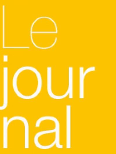 Le Journal de 12h30 - Saint-Pierre et Miquelon la 1ère