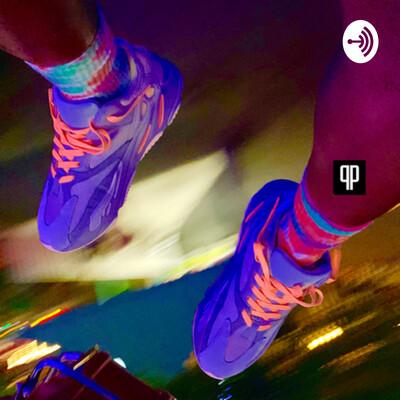 SneakerGeneralz