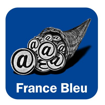 Le Like de France Bleu Lorraine Nord
