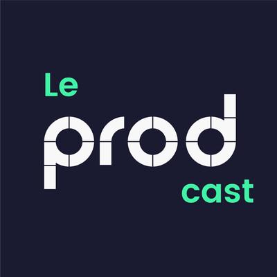 Le prodcast