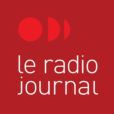 Le Radiojournal de Radio-Canada
