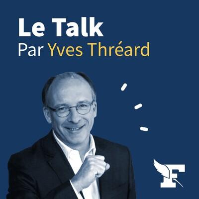 Le Talk