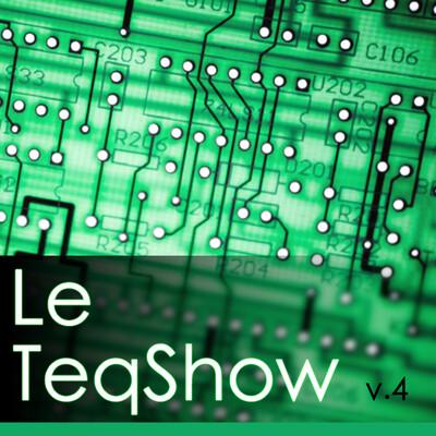 Le TeqShow