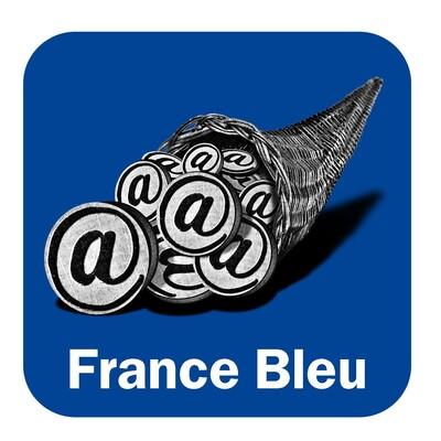Le Web Normand France Bleu Normandie (Rouen)
