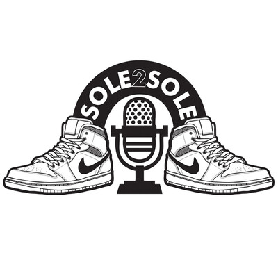 Sole2Sole Podcast