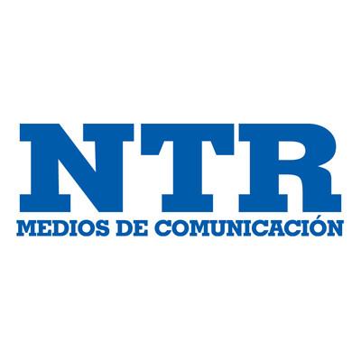 Informativo NTR con Guillermo Ortega Ruíz