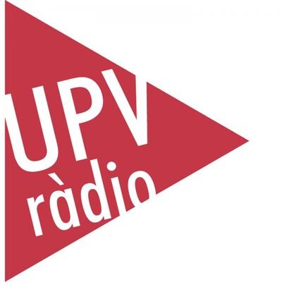 Informativo UPV-RTV
