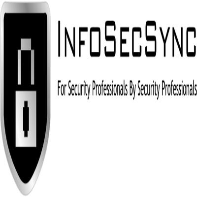 InfoSecSync