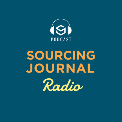 Sourcing Journal Radio
