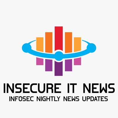 Insecure IT News