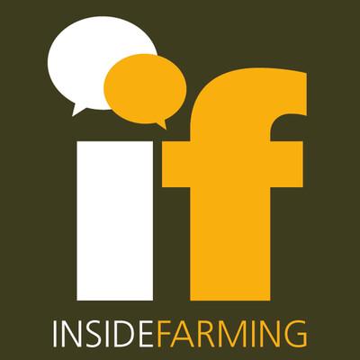 Inside Farming