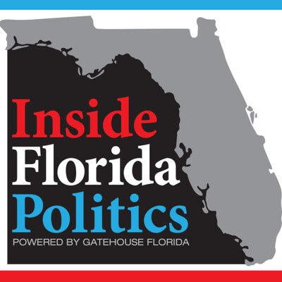 Inside Florida Politics