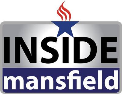 Inside Mansfield