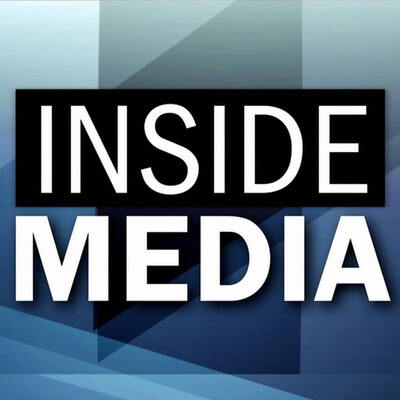 Inside Media