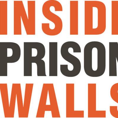 Inside Prison Walls