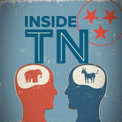 Inside Tennessee from WBIR 10