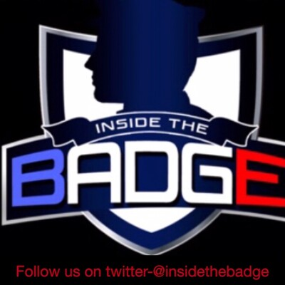 Inside The Badge