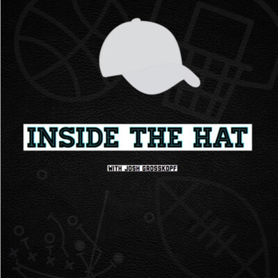 Inside The Hat