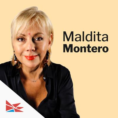 Maldita Montero