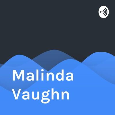 Malinda Vaughn