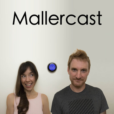 Mallercast