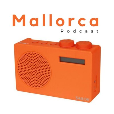 Mallorca Podcast | Noticias