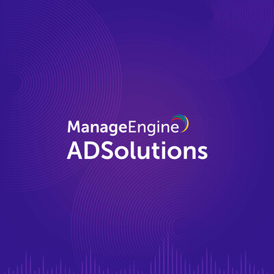 ManageEngine's Weekly IT Security Podcast series.