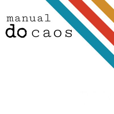 Manual do Caos