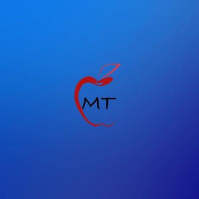 Manzana Tecnológica