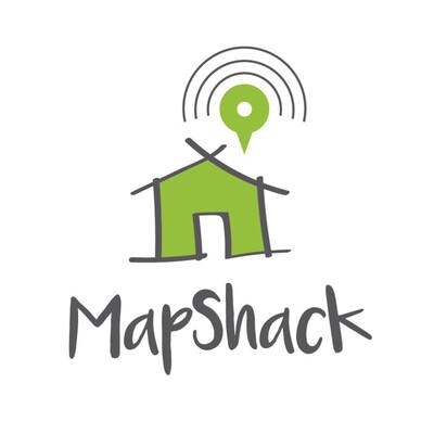 Map Shack