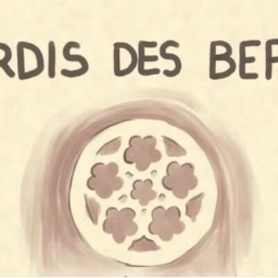 Mardis des Bernardins – Radio Notre Dame