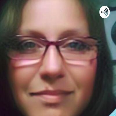 Maria Lelia Cocco