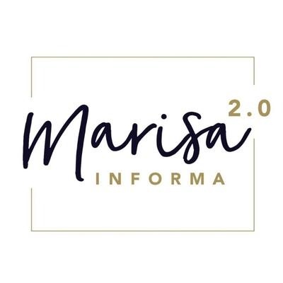 Marisa Informa Podcast