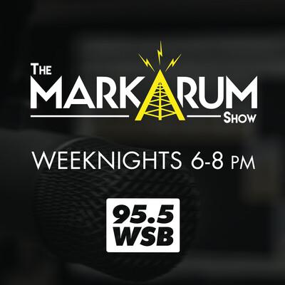 Mark Arum