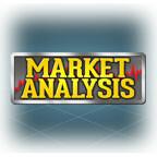 Market to Market - Market Analysis