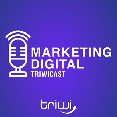 Marketing Digital by TRIWI