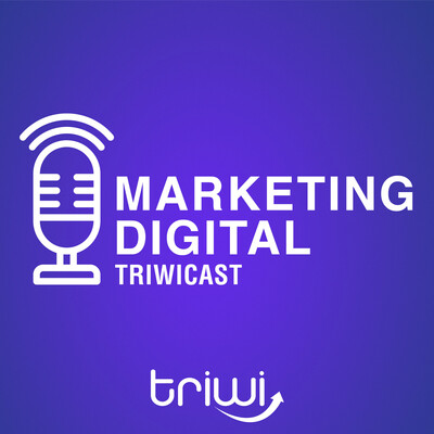 Marketing Digital by TRIWI