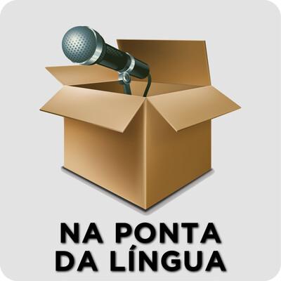Na Ponta da Língua – Rádio Online PUC Minas