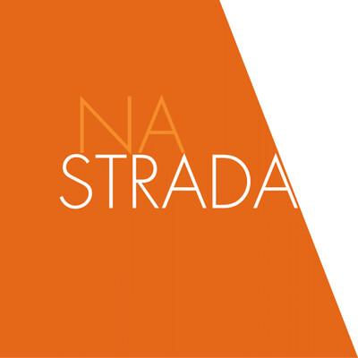 Na Strada, o Podcast da Comunicação