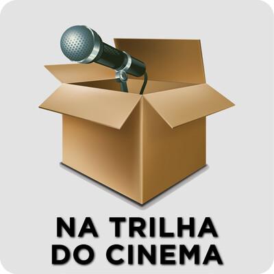 Na Trilha do Cinema – Rádio Online PUC Minas