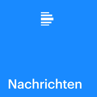 Nachrichten - Deutschlandfunk