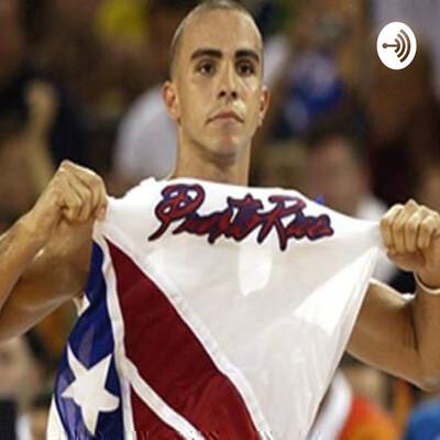 Nación Deportiva PR MUNDIAL DE BALONCESTO 2019 PUERTO RICO