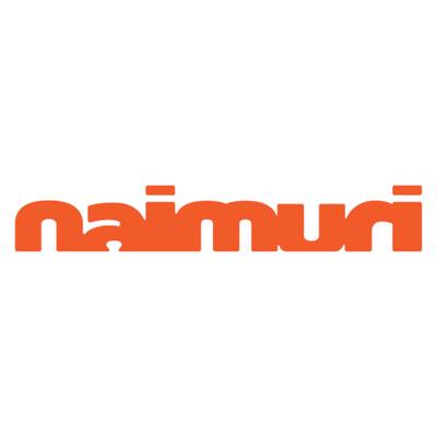Naimuri