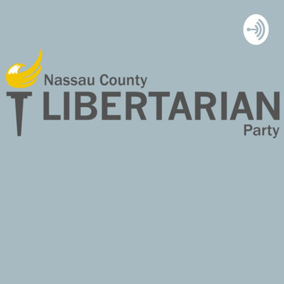 Nassau County Libertarian Party