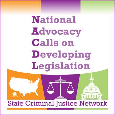 National Advocacy Calls on Developing Legislation