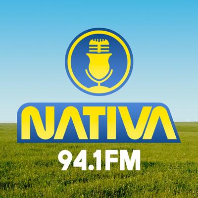 Nativa FM Piratini