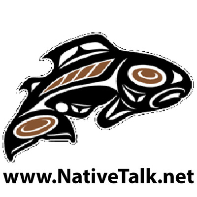 NativeTalk.net Radio Podcast