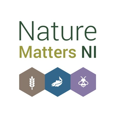 Nature Matters Podcast