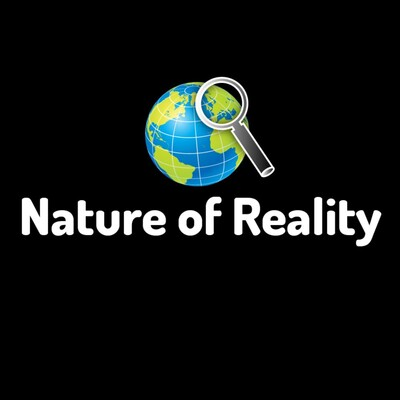 Nature of Reality Podcast
